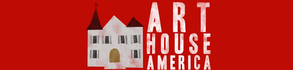 ArthouseAmerica- masthead