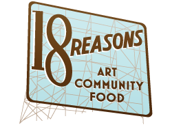 logo-18-reasons