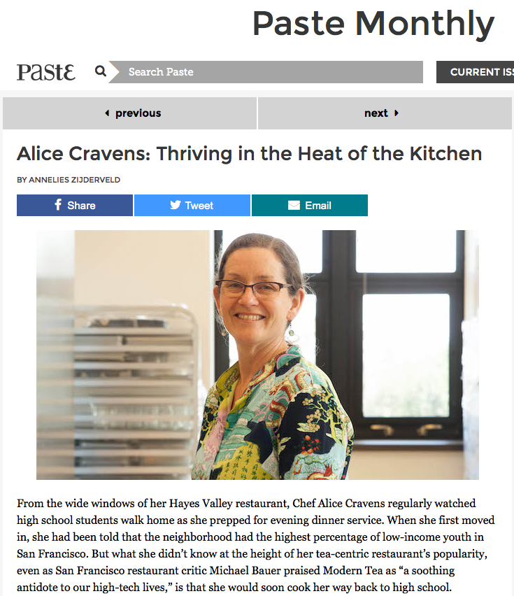 anneliesz-paste-magazine-alice-cravens-heat-of-the-kitchen