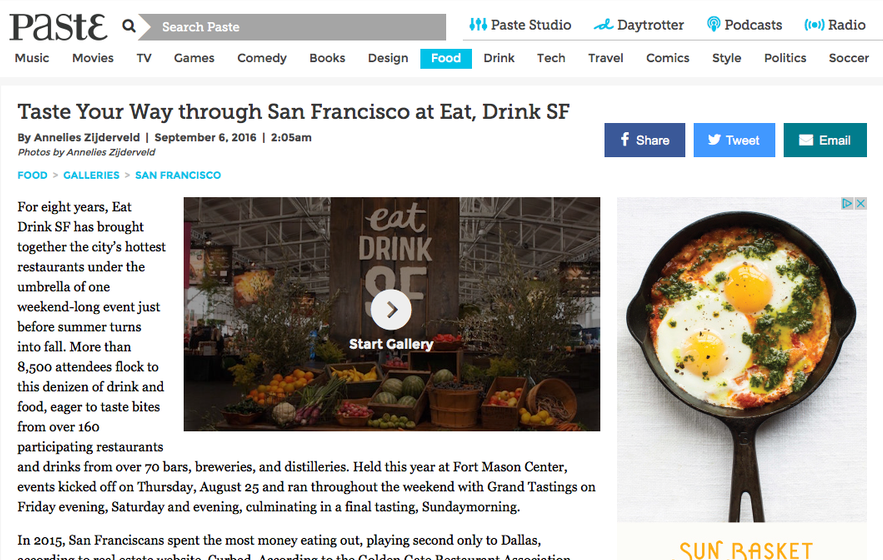 pastemagazine-eatdrinksf_screenshot