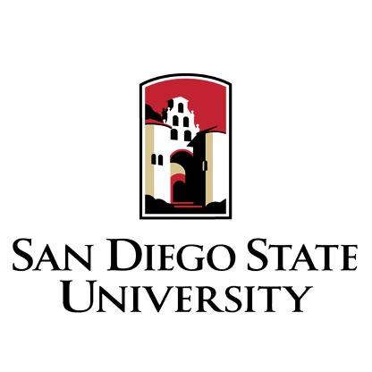 san-diego-state-university_416x416